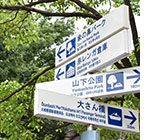 ダイエットにも効果あり!?横浜の街を散歩しよう♪