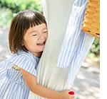 仕事と育児の両立はできる?